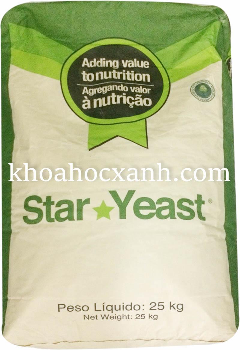 STAR YEAST - Chiết xuất nấm men