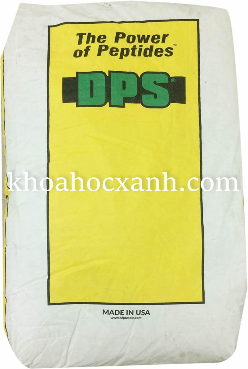 DPS – Tăng trọng đạm nội tạng