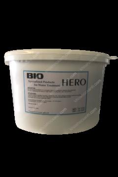 BIO HERO - Vi sinh hạt